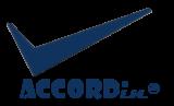 ACCORDin logo